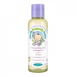 Lansinoh® EFB Huile de Massage – 125ml