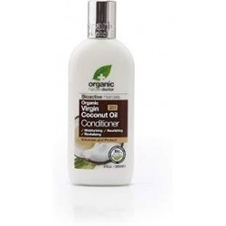 Dr ORGANIC COCO CONDITIONNER 265ML