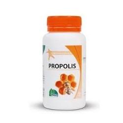 MGD PROPOLIS B120 GELULES