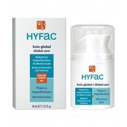 HYFAC SOIN GLOBAL 40ML