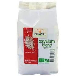 PRIMEAL PSYLLIUM BLOND 150G