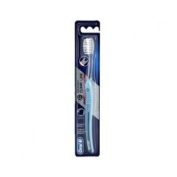 ORAL-B BROSSE A DENTS CLINIC LINE ORTHO