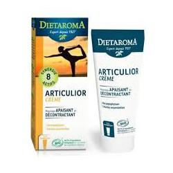 DIETAROMA ARTICULIOR CREME 100ML