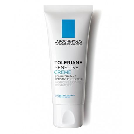 LA ROCHE POSAY Toleriane Sensitive Crème