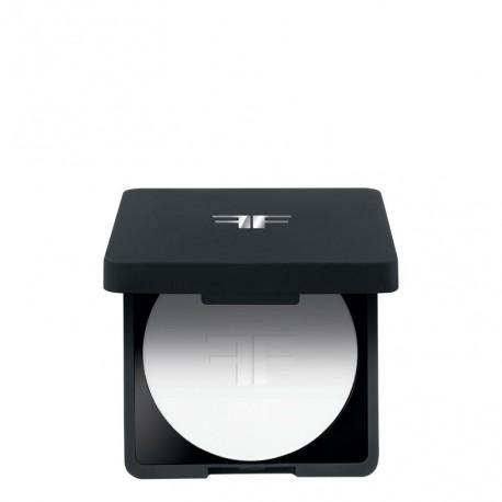 FILORGA FLASH-NUDE POWDER POUDRE INVISIBLE PRO-PERFECTION 6.2G