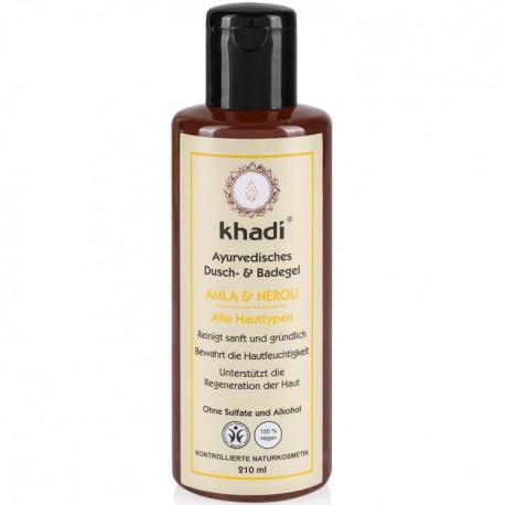 masque-visage-ayurvedique-bio-au-bois-de-santal-khadi