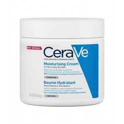 CERAVE Baume Hydratant CeraVe 454g