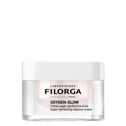FILORGA OXYGEN-GLOW CREME SUPER PERFECTRICE ECLAT 50ML