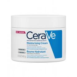 CERAVE Baume Hydratant 355G