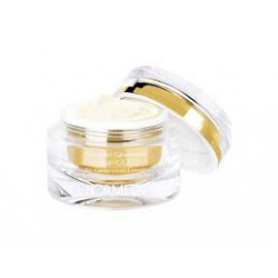HORMETA HORME GOLD BAUME RE-GENERATION CONTOUR DES YEUX 15ML