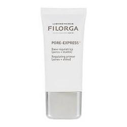 FILORGA PORE-EXPRESS BASE RÉGULATRICE 30ML