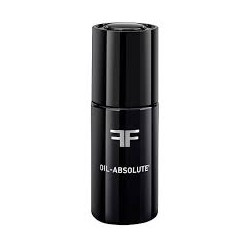 FILORGA SERUM OIL-ABSOLUTE 30ML
