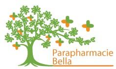 Parabella